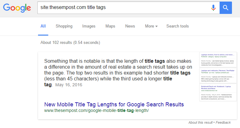 site-search-featured-snippets-1