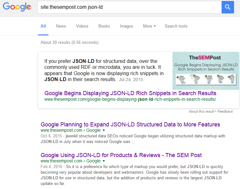 site-search-featured-snippets-2