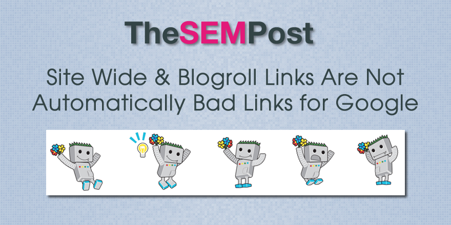 site-wide-blogroll-links