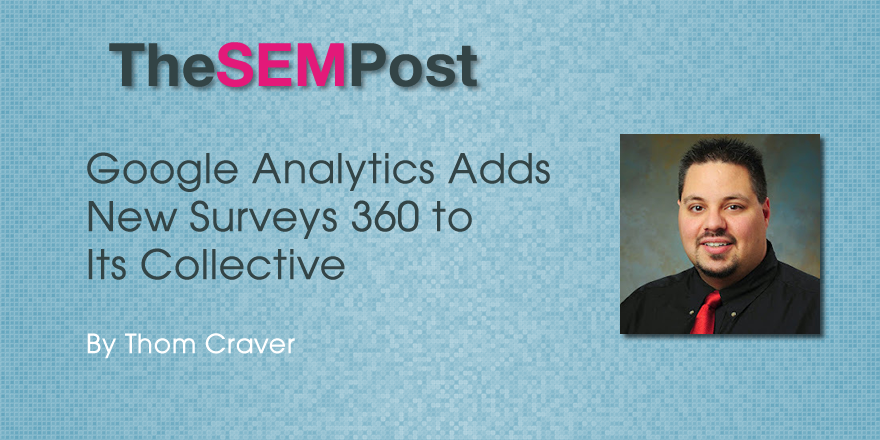 thom-analytics-surveys