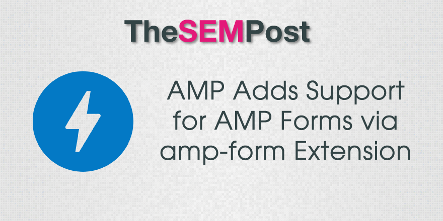 amp-forms