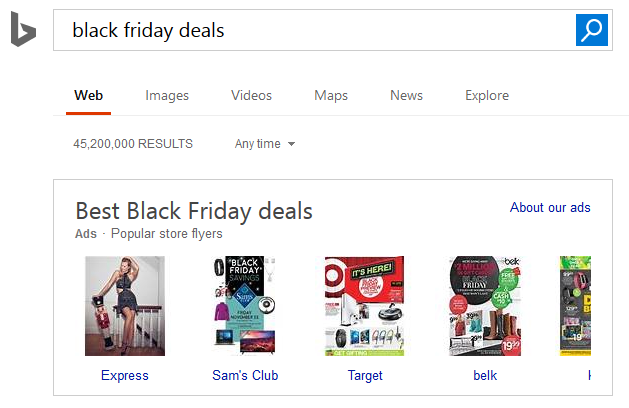 bing-black-friday-flyers-1