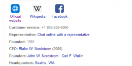 Bing Adds Instant Messenger & Chat to Local Business Results