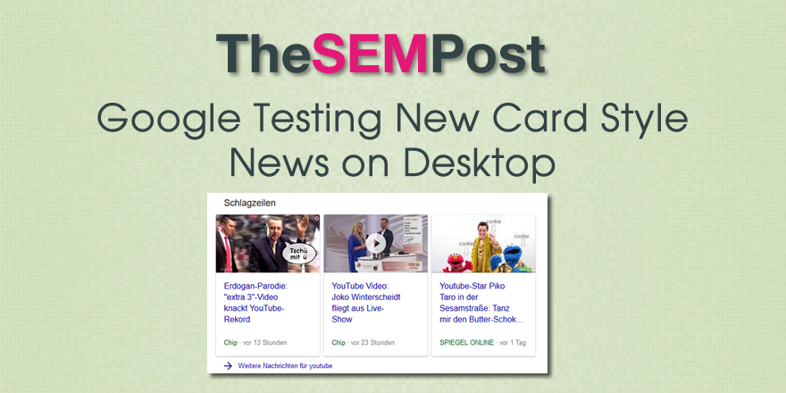 google-card-news-desktop