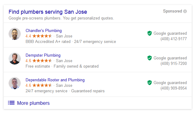 google-guaranteed-home-service-ads