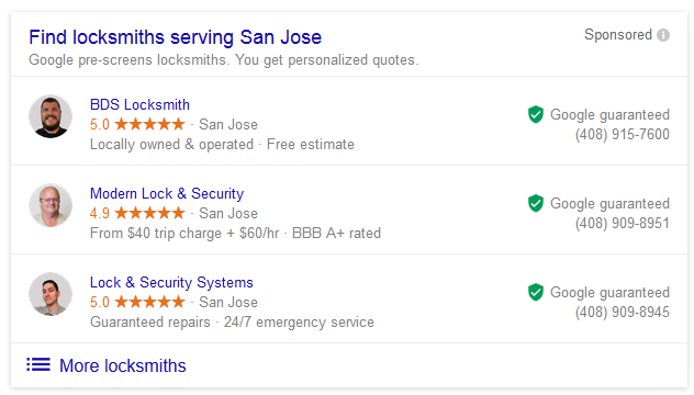 google-guaranteed-home-service-ads2