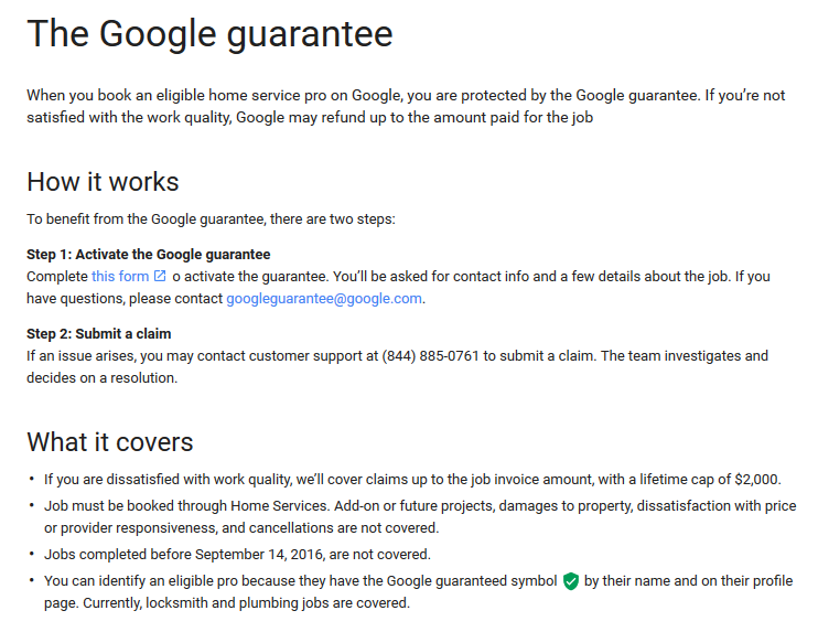 google-guaranteed-home-service-ads4