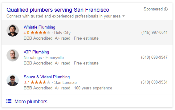google-home-service-ads-old