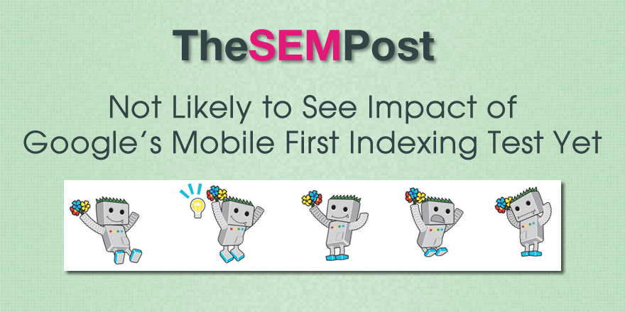 google-impact-mobile-first