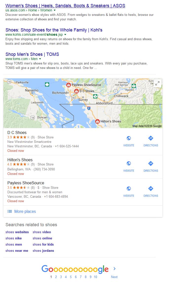 google-local-3-pack-bottom-serps-1