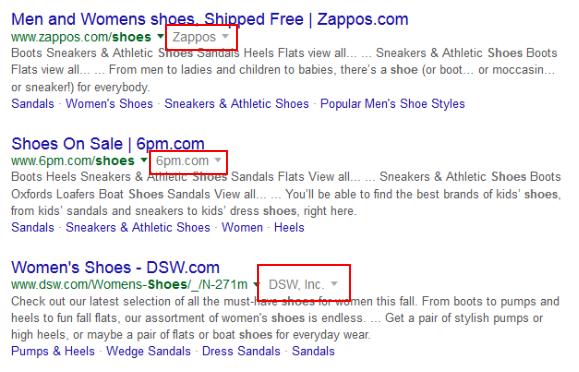 google-notable-online-4