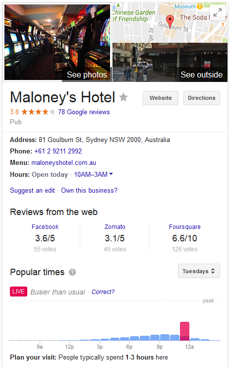 google-popular-times-live-1
