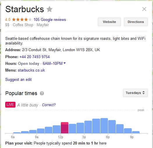 google-popular-times-live-3