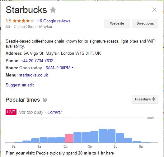 google-popular-times-live-5