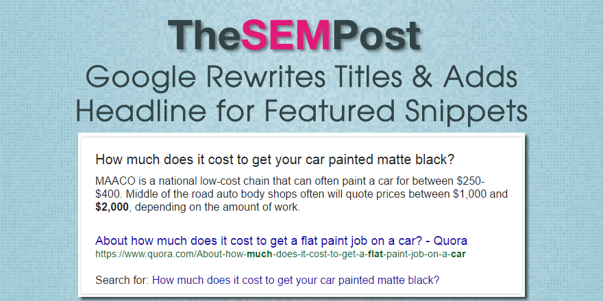 google-rewrite-title-featured-snippets