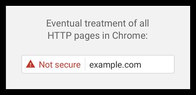 secure-website-chrome