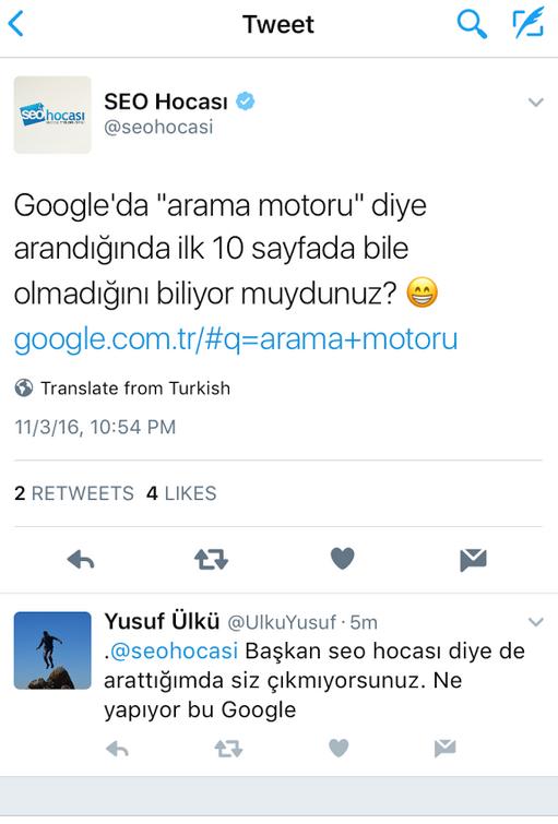 seohocasi-twitter