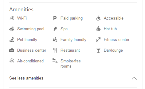 bing-hotel-amenities-5