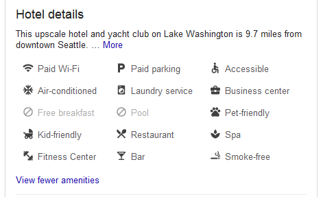 bing-hotel-amenities-google