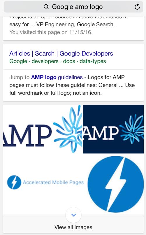 google-amp-images2