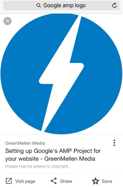 google-amp-images3