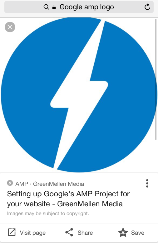 google-amp-images4