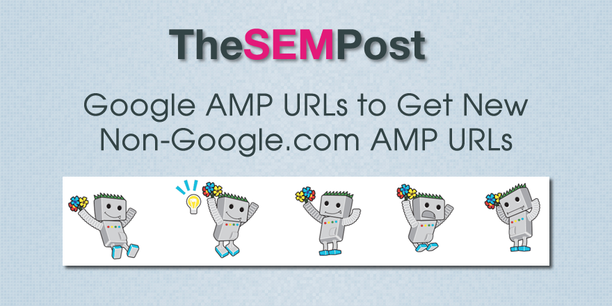 google-amp-new-urls