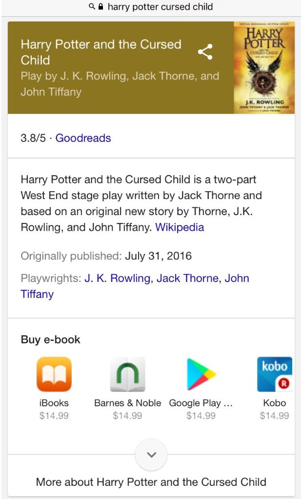 google-buy-books-1