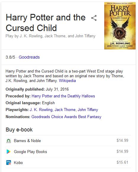 google-buy-books-4