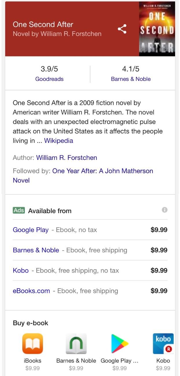 google-buy-books-5