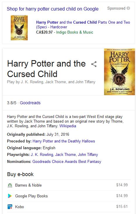 google-buy-books-6
