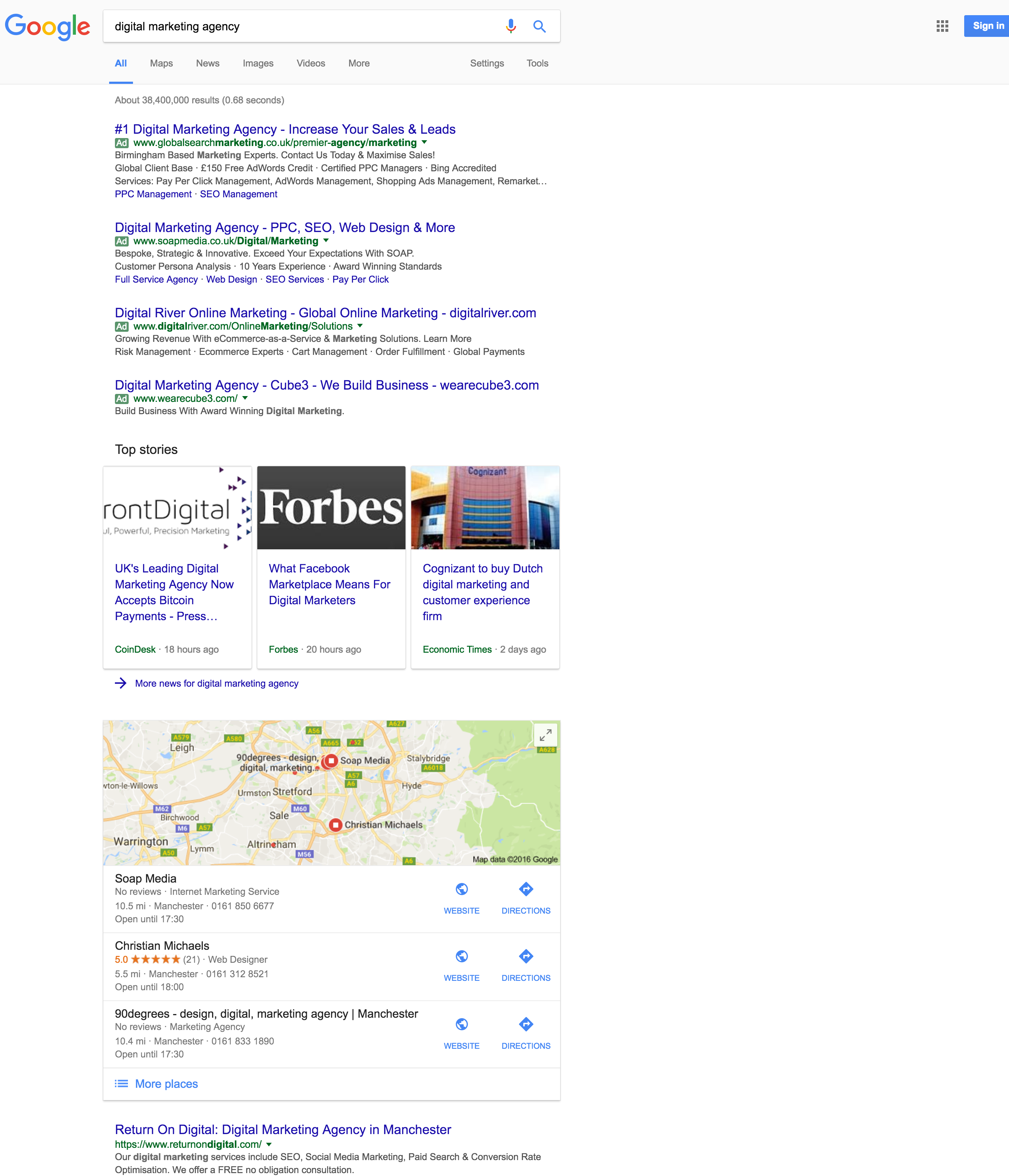 google-card-news-ads-local-2