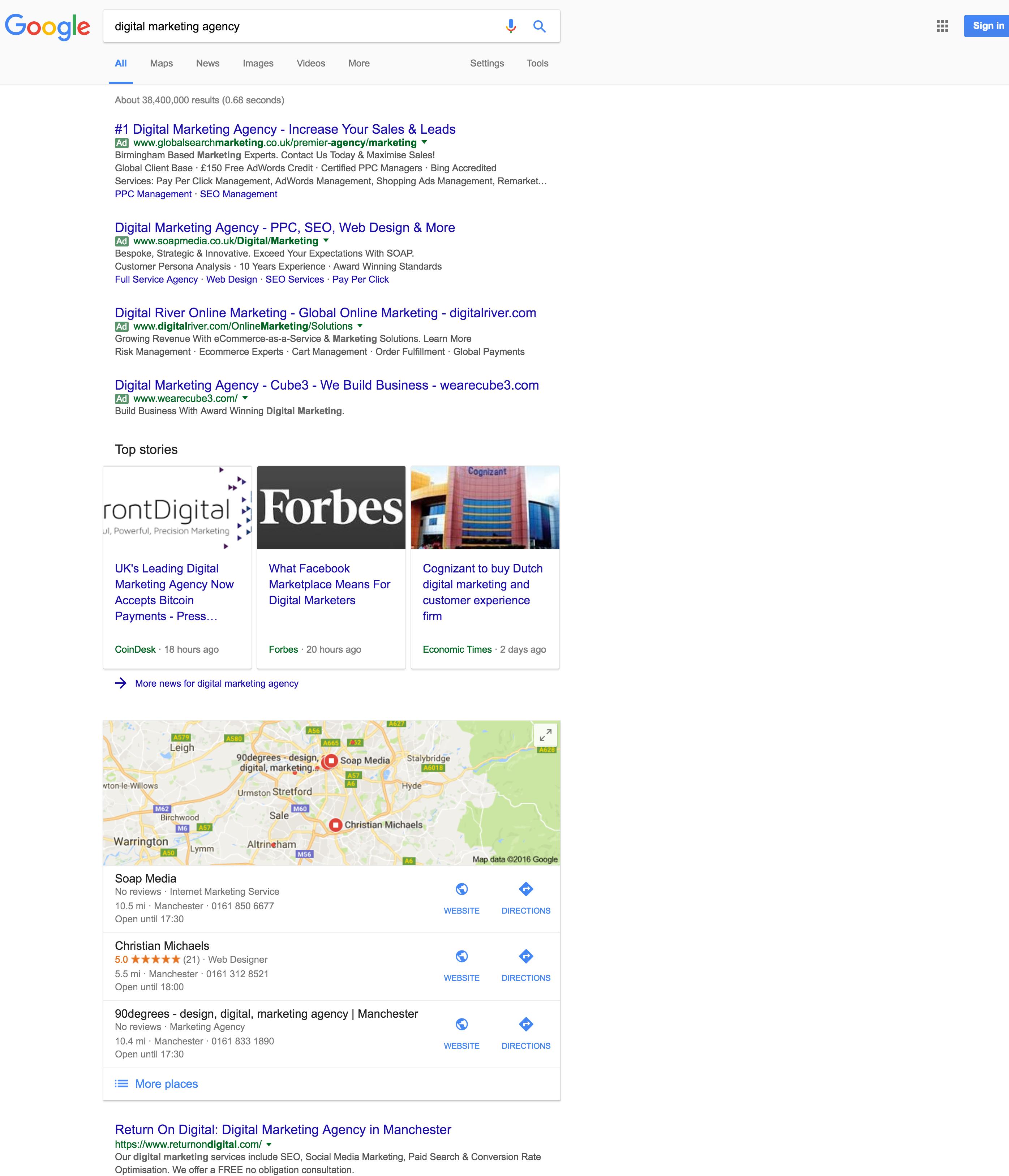 google-card-news-ads-local-2