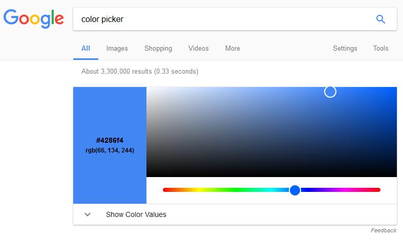 google-color-picker-1