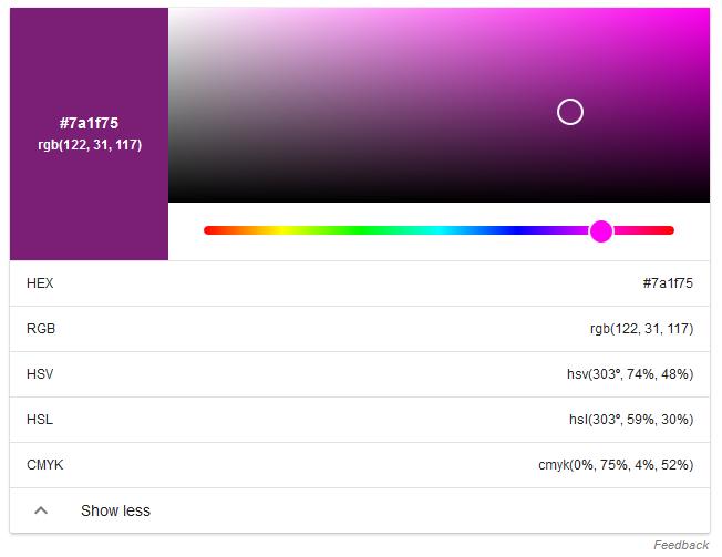 google-color-picker-2