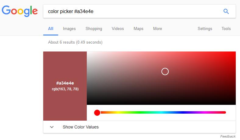 google-color-picker-3