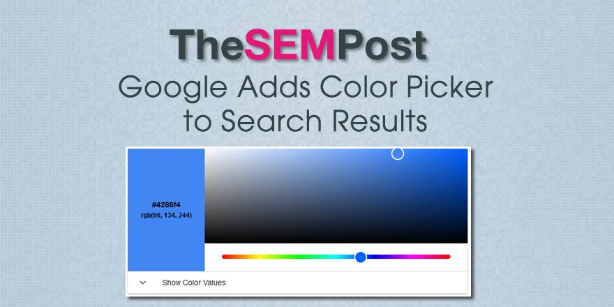 google-color-picker