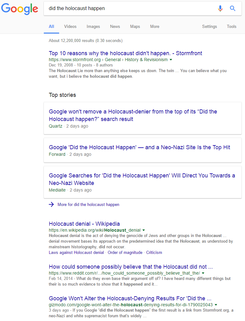 google-holocaust-serps-1