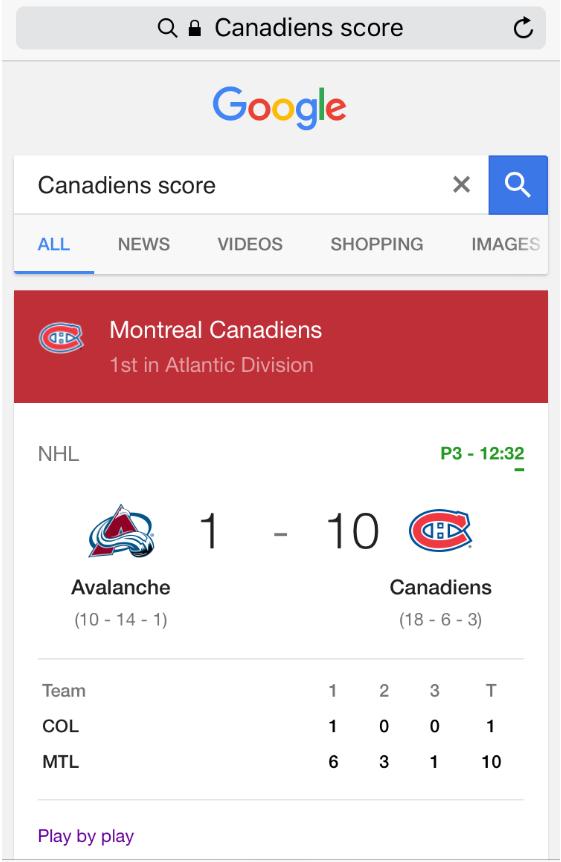 google sports.com nba score lines