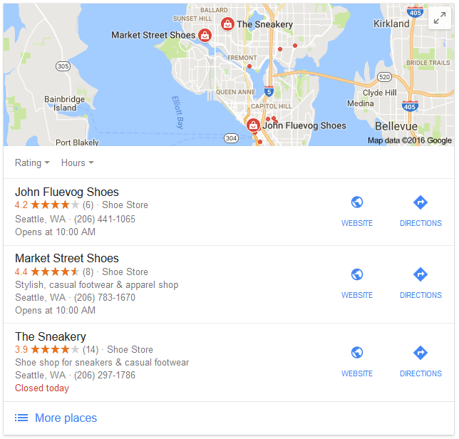 google-local-pack-filters-1