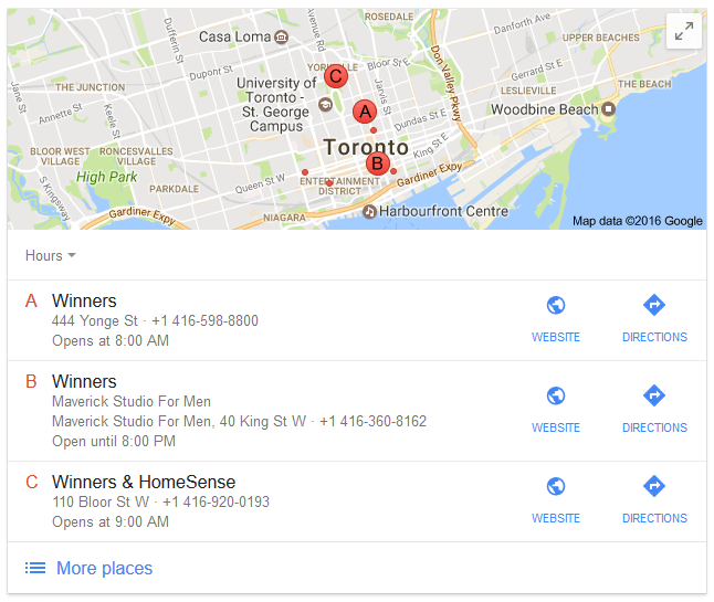 google-local-pack-filters-3