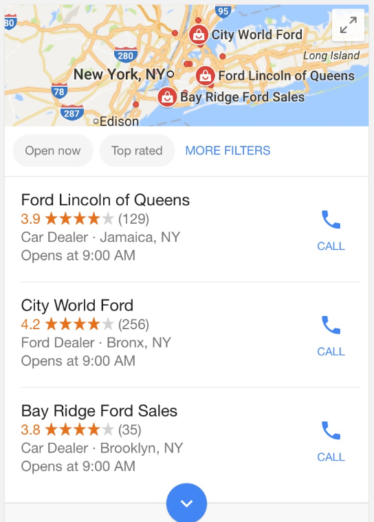 google-local-pack-filters-4