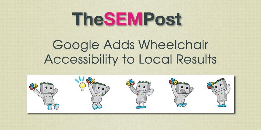 google-local-wheelchair