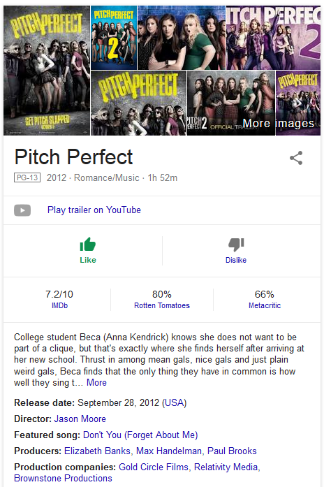 google-movies-like-dislike-1