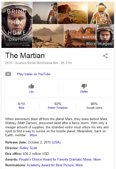 google-movies-like-dislike-2