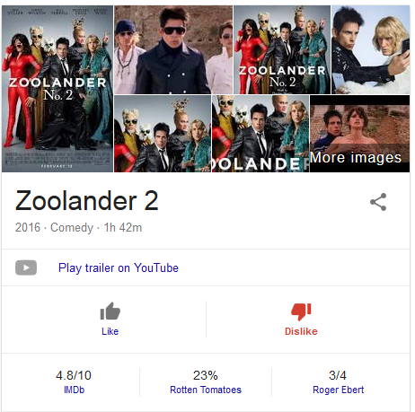 google-movies-like-dislike-7