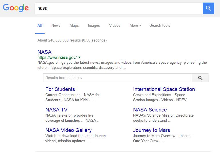 google-new-ui-3