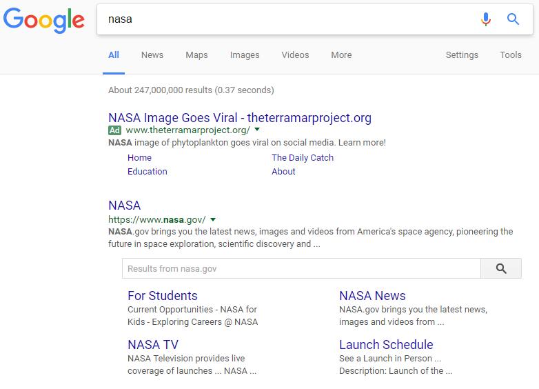 google-new-ui-4-font