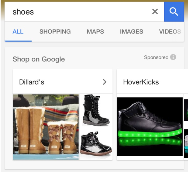 google-pla-product-type-1