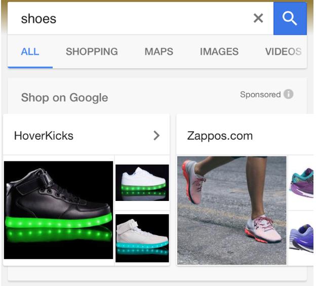 google-pla-product-type-2